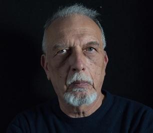 regista; fotografo; filmaker; Raymond Varraud